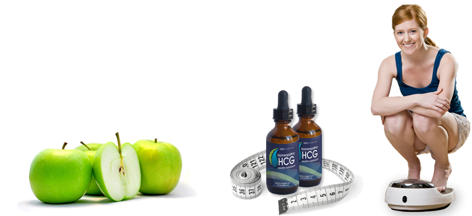 HCG-diet-drops-header