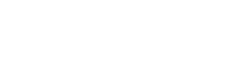 Site Official do Dr. Icaro Alves
